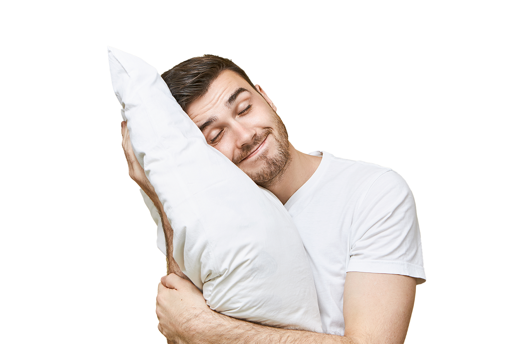 Você conhece as quatro etapas do sono? (Imagem/Reprodução)